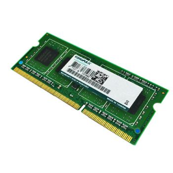 8GB DDRAM 4 Notebook KINGMAX