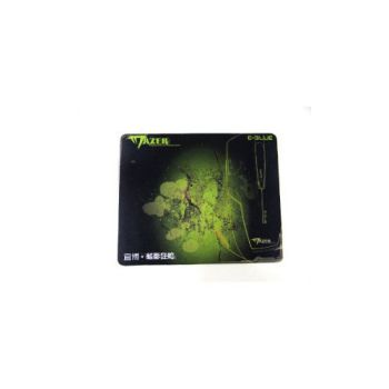 Mouse Pad Gaming E blue XMP0200