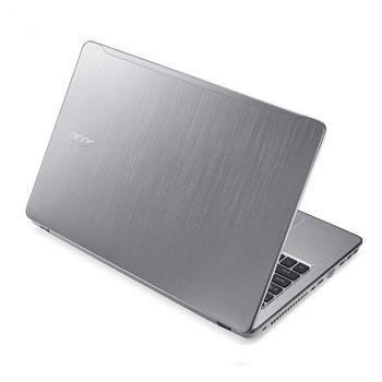 Acer F5-573G-55PJ(004) BẠC