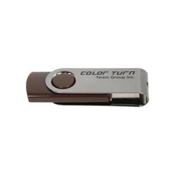 32GB TEAM E902