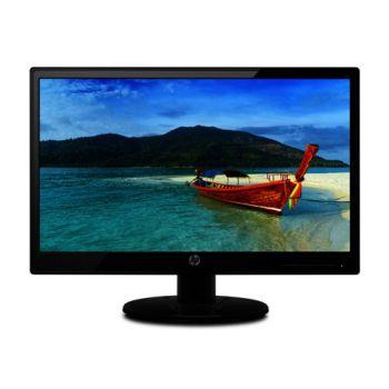 """LCD 18.5"""" HP 19Ka (T3U82AA)"""