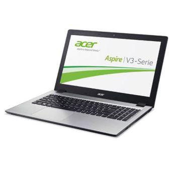 Acer V3-575G-53BY(001) BLACK