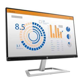 """LCD 21.5"""" HP N220 (Y6P09AA)"""