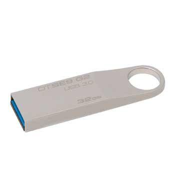 32GB KINGSTON DTSE9G2 USB 3.0