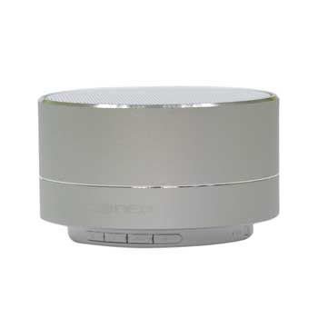 Loa Bluetooth NEO NSBT09-SLV