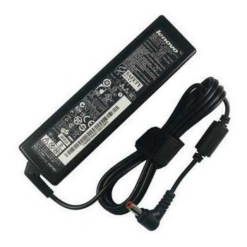 Adapter IBM / Lenovo Notebook 3.25A