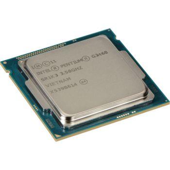 Intel Pentium Dual G3460(3.5GHz)