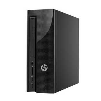 HP 270 - P003L(Z8H42AA)(Case nhỏ)