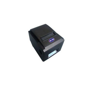 Máy in Super Printer 8250
