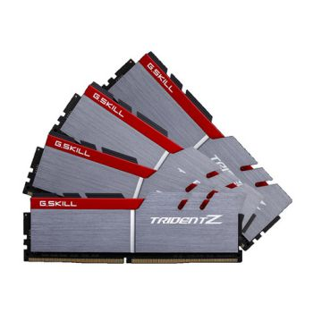 32GB DDRAM 4 3200 G.Skill (KIT)