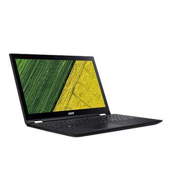 Acer Spin 3 SP314-51-57RM (004) XÁM