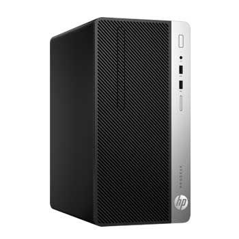 HP Pro Desk 400-G4 MT (1HT55PA)