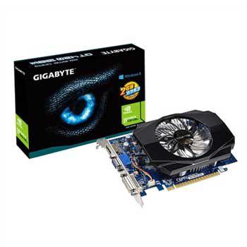 2GB GIGA N730 -2GI