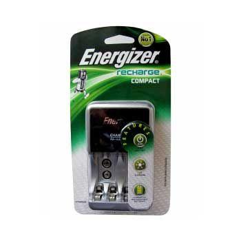Bộ sạc Pin Energizer 2A (Loại tốt)