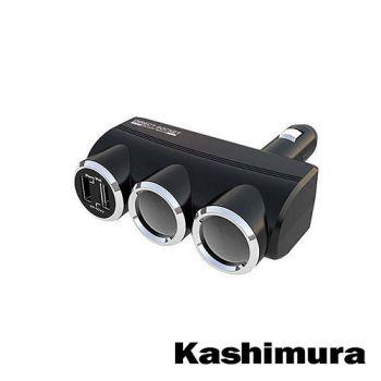 Kashimura KX-190