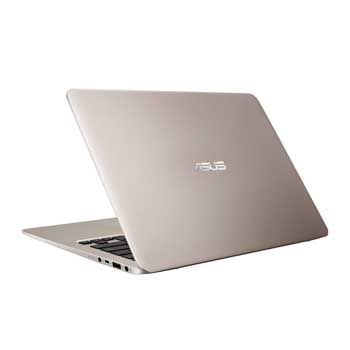 ASUS A510UF-BR185T(Gold)