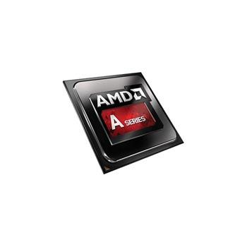 AMD A4 7300