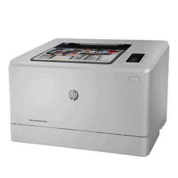 HP Color LaserJet M154A (T6B51A)