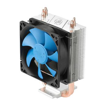 Fan DEEP COOL Gammaxx 200t