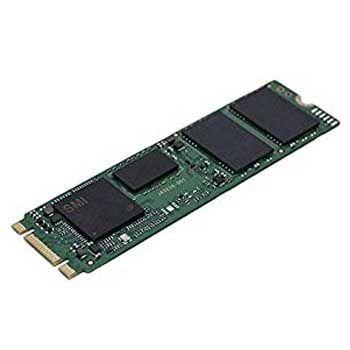 256GB Intel SSDSCKKW256G8X1 - M2-2280 (545s)