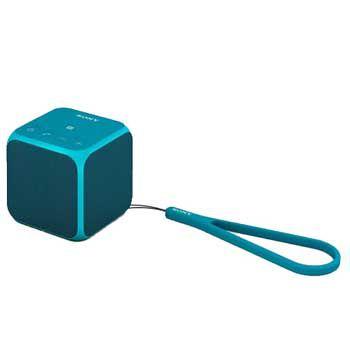 LOA Bluetooth SONY SRS-X11/BC E / SRS-X11/LC E / SRS-X11/PC E / SRS-X11/RC E /SRS-X11/WC E