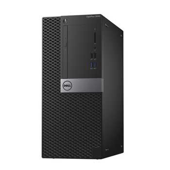 DELL OPTIPLEX 3046MT(i361-4G)
