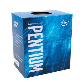 Intel Pentium Dual G4620(3.7GHz)