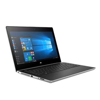 HP Probook 430 G5- 2ZD49PA