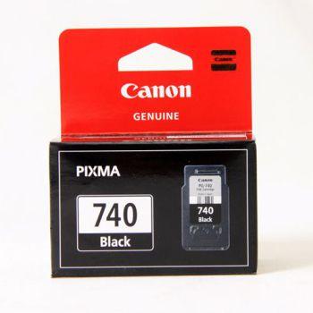 CANON PG 740BK