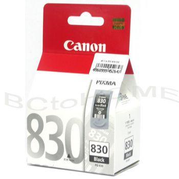 CANON PG830
