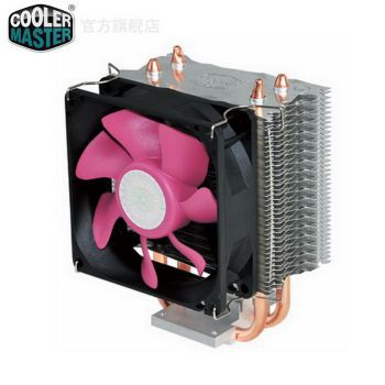 Fan Cooler Master T2 MINI