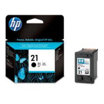 HP 21A (C9351A)