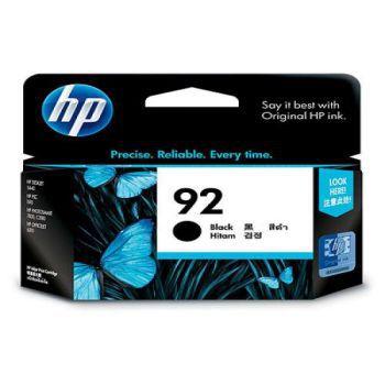 HP C9362WA (92)