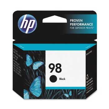 HP C9364WA (98)