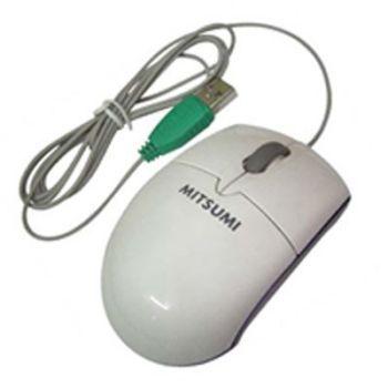 MITSUMI 6603 (nhỏ)