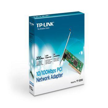 TP LINK TG3269