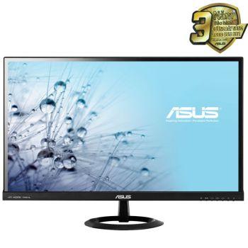 """LCD 27"""" ASUS VX279H-J(IPS) (ĐEN)"""
